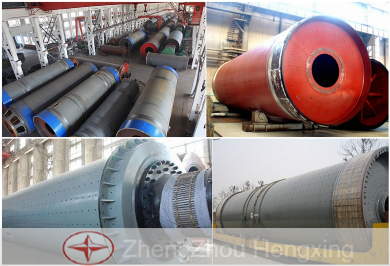 Critical Speed Of A Ball Mill