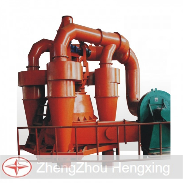 High Quality Concentrator