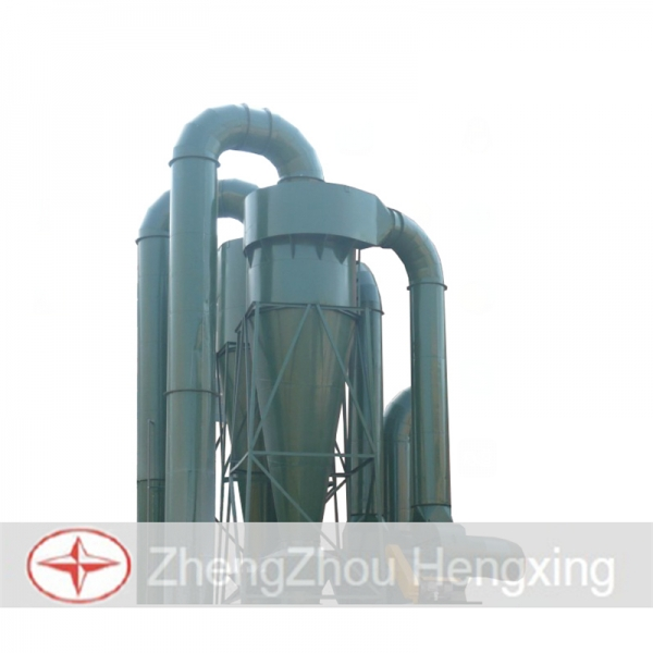 High Quality Cyclone Dust Collector