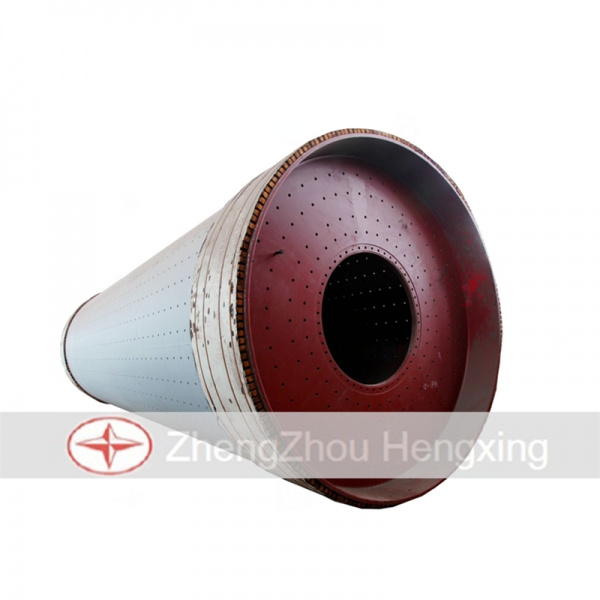 Cheap Ball Mill